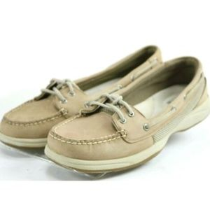 Sperry Top-Siders Laguna Women's Shoes Size 9.5